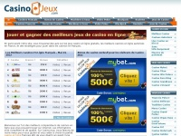 casinojeux.com