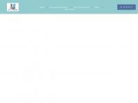 Lavybonnot.fr