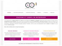 Co3coaching.fr