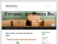 damien-box.fr