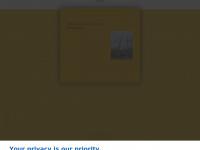 alplev.com