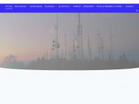 Aresqc.org