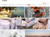 tarbouriech.fr