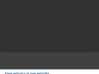 thomasboog.com