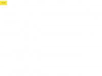 missionlocalesud.re