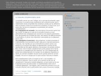 aayassur-mutuelle.blogspot.com