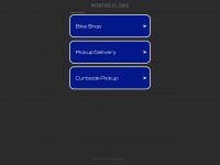 montreuil.bike