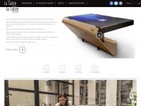 la-table-kineti.com