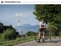 vo-cycles.ch