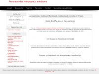 Annuaire-des-marabouts.fr