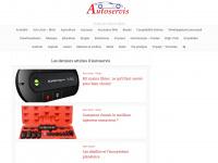 autoservis.info