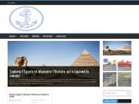 anchlove.fr
