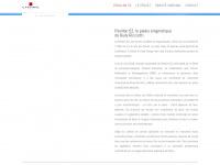 Cardinal-investissement-pavillon52.info