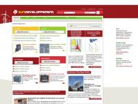 sundeveloppement.com
