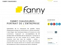 fanny-chaussures-marques.com