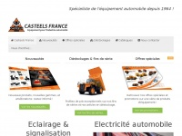 Casteels.fr