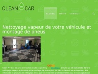 cleanmycar.ch