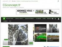 cgconcept.fr