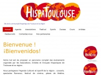 hispatoulouse.jimdo.com