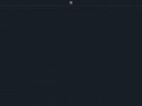 Campinglafontaine.fr