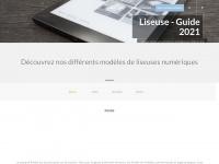 Liseuse-numerique.fr