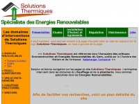 solutions-thermiques.fr