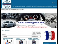 123diagauto.com