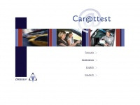 carattest.be
