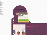 avocat-andraud.fr