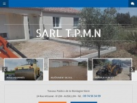 Tpmn.fr