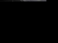 2b-construction.com