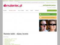 nuzeniec.com.pl