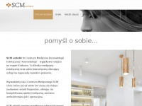 scmestetic.pl