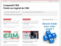 comparatif-crm.com