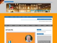 les-republicains.net