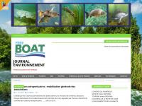 freeboat.eu