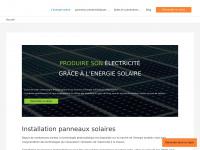 energie-solaire-paca.fr