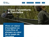 visiteturrialba.com