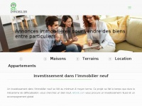 sud-immobilier.net