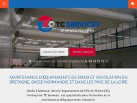 Tcservices.fr