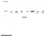 La-tambouille.weebly.com