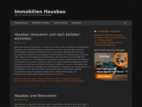 immobilien-hausbau.com