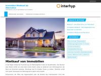 immobilien-mietkauf.info