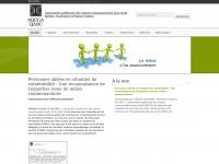 Aqcca.org