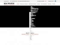 bois-evolutions-menuiserie.com