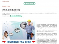 plombierermont.ovh