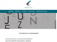 biographierecitdevie.ch