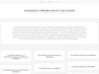 coloori.com