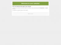 Clrhotels.fr
