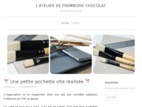 latelier-de-framboise-chocolat.com
